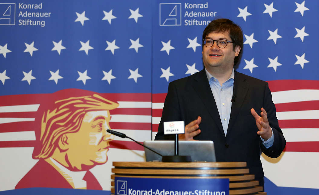 (c) Konrad-Adenauer-Stiftung